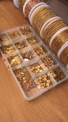 Wire Jewelry Designs, Handmade Wire Jewelry, Resin Jewelry, Jewellery, Diy Resin Crafts, Diy Crafts Jewelry, Bracelet Crafts, Diy Fashion Hacks, Diy Fashion Accessories