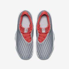 more photos 2db22 ccd6c Air Jordan Future Low Jungenschuh (Größe 35,5-40). Nike Store DE