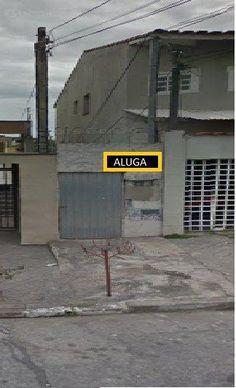 Bruno Borba: Casa Térrea para Alugar, Tatuapé, Ref.:LAT, na Zona Leste de São Paulo - ZL Imóvel