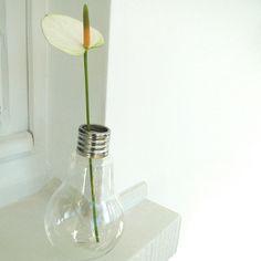 Vase Edison by Serax