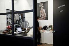 La Porte Sydney office - Image 4