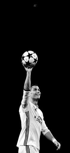 Cristiano Ronaldo Shirtless, Cristiano Ronaldo Video, Cristiano Ronaldo Hd Wallpapers, Cristiano Ronaldo Manchester, Cristiano Ronaldo Portugal, Cr7 Wallpapers, Real Madrid Wallpapers, Christano Ronaldo, Cr7 Messi