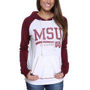 Mississippi State Sweatshirt, Mississippi State University Bulldogs Hoodies, MSU Bulldogs Hoody, Fleece