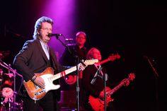 Michael Stanley and the Resonators - December 20, 2015 - Hard Rock Rocksino