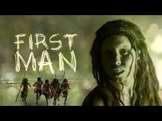 Watch First Man plus our full library of documentary features and series. CuriosityStream is home to thousands of award-winning documentaries. English Movies Online, Watch Free Movies Online, Streaming Movies, Hd Movies, Watch Movies, Instant Messenger, Movie Sites, Full Movies Download, Latest Movies