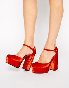 Most beautiful shoes in the WORLD