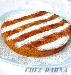 http://darna.over-blog.com/article-gateau-moelleux-aux-pommes-et-petits-suisse-112446275.html