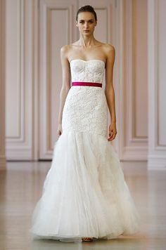 253 best Strapless Wedding Dress images on Pinterest in 2018 ...