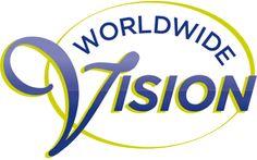 Hulpmiddelen webshop voor blinden, slechtzienden en senioren   Worldwide Vision
