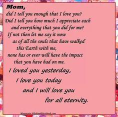 Forever my Star n Angel