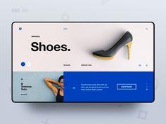 Si™ Daily Ui Design 060 by Shaban Iddrisu™ Web Design Examples, Web Design Quotes, Web Design Tips, Website Design Layout, Website Design Inspiration, Web Layout, Sketch Inspiration, Design Typography, Lettering