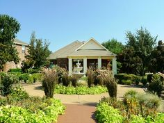 Autumn Chase Apartments - Carrollton, TX