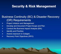 Risk Management, Prioritize, Training Tips, Assessment, Maryland, Emoji, Recovery, Knowledge, How To Plan