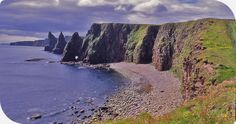 Tour Scotland and visit the Inverness, Skye and the Highlands with Scottish Tours