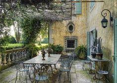 Property for sale - Near Maussane Les Alpilles, Les Alpilles, Provence | Knight Frank