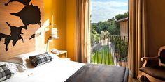 99 € -- Landhaus in der Toskana mit Wein-Verkostung