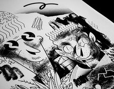 """Check out new work on my @Behance portfolio: """"FIDO DIDO"""" http://be.net/gallery/60298495/FIDO-DIDO"""