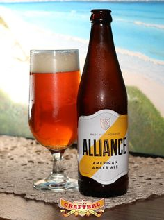 Tasty, but not my favourite in the stable. Beer Tasting, Craft Beer, Brewery, Beer Bottle, Africa, Tasty, My Favorite Things, Afro