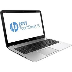 #HP_Envy 15-J143na (J0C00EA) with 19% #discount. 15.6 in, Windows 8.1, Intel Core i7, 2.4 GHz, 12 GB. Buy now at £749.95 instead of £1099 http://www.comparepanda.co.uk/product/12997540/hp-envy-15-j143na-(j0c00ea)