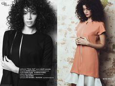 Müsh Magazine