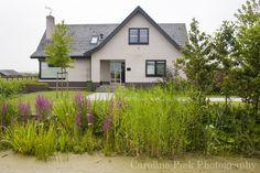 Home - Caroline Piek Photography House Styles, Photography, Home Decor, Homemade Home Decor, Fotografie, Photography Business, Photo Shoot, Interior Design, Home Interiors