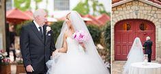Winery Wedding, Wedding Venue, South Bay Wedding Venues, Silicon Valley Wedding Venues, Rustic Elegance, Testarossa Winery, Los Gatos Winery, K. Holly Photography