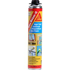 Sika Sikaflex 291i Marine Adhesive Sealant 300ml Was Sika