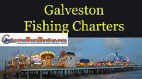 Galveston Fishing Charters - Charter Boat Booker - Funny Videos at Videobash