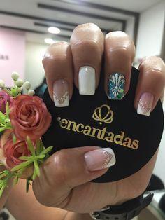 Toe Nail Designs, Nail Decorations, Fair Skin, Toe Nails, Opi, Acrylic Nails, Class Ring, Nail Art, Nail Stickers