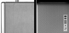INFLUENCE: Radio T1000 vs Mac Pro G5