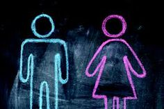 Gender Roles & Marriage - Relationship Counseling Center