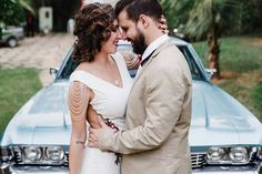 Berries and Love - Blog de casamento por Marcella Lisa