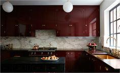 Fernando Santangeo - Photography by Stephen Kent Johnson Kitchen Cabinets, Blog, Photography, Home Decor, Photograph, Photography Business, Photoshoot, Fotografie, Interior Design