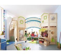 platzsparend ideen haba sofa, 15 best haba childrens lofts images on pinterest | games, day care, Innenarchitektur