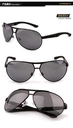 Gafas de sol, de 4.35 euros http://detail.tmall.com/item.htm?spm=a2106.m5173.1000384.1.Yu46EG&id=22536400851&source=dou&scm=1029.newlist-0.bts1.50010368&ppath=&sku=&ug= si queria comprar, pegar el link en newbuybay.com para hacer pedidos.