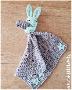Crochet Easter, Easter Crochet Patterns, Crochet Patterns Amigurumi, Baby Patterns, Crochet Toys, Love Crochet, Single Crochet, Easy Crochet, Crochet Baby
