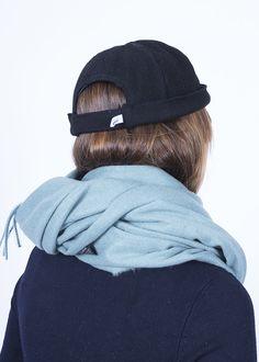 Velcro, Revers, Outfits, Fashion, Falling Down, Wool, Top, Blue, Moda