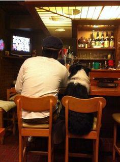 ✯Best dates ever!  --> Man's Best Friend ✯