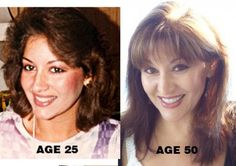 """Botox and Do Anti-Aging Facial Exercises Instead Jackie Silver, Author of """"Aging Backwards: Secrets to Staying Young""""Jackie Silver, Author of """"Aging Backwards: Secrets to Staying Young"""" Anti Aging Facial, Anti Aging Tips, Anti Aging Skin Care, Yoga Facial, How To Do Facial, Creme Anti Age, Aging Backwards, Face Exercises, Anti Ride"""