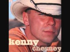 Kenny Chesney- I'm On Fire...the BEST cover of this song~~!!!!!!!!!!!!!!!!!~~KK