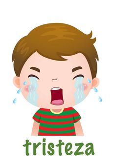 1 million+ Stunning Free Images to Use Anywhere Emotions Preschool, Preschool Education, Teaching Kids, Emotions Cards, Feelings And Emotions, Kids Cartoon Characters, Emotion Faces, Flashcard, Animal Coloring Pages
