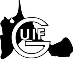 Logotip del Grup Independents de Formentera
