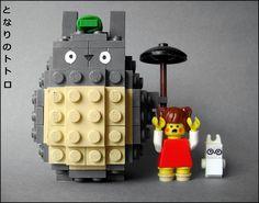 https://www.google.es/search?q=totoro lego