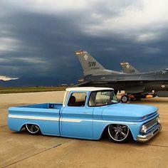 Car Show PromoterGun Dealer Magazine OwnerPublisherEditorIf You - Texas metal car show