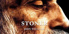 STONER – Novel by John Edward Williams - Meeting Benches