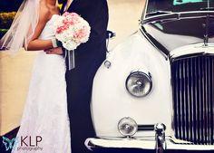 wedding, love, vintage car