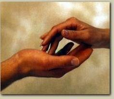 add a kezed - Google keresés Holding Hands, Google