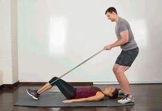 29 Kick-Ass Partner Exercises