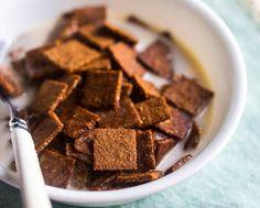 Sokan nem gondolnák, de a reggelire oly népszerű gabonapelyhek többsége egyáltalán nem egészséges. Legnagyobb gond velük, hogy rengeteg fele...