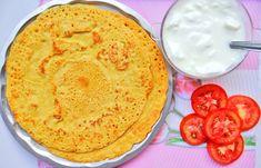 25 Easy Vegetarian Breakfast Recipes